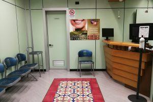 Dentista Salerno